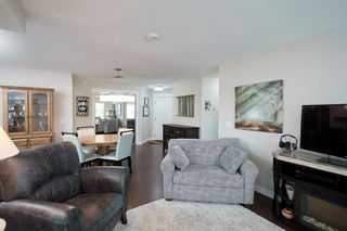 Photo 5: 2206 11 MAHOGANY Row SE in Calgary: Mahogany Apartment for sale : MLS®# C4306416
