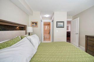 Photo 10: 2206 11 MAHOGANY Row SE in Calgary: Mahogany Apartment for sale : MLS®# C4306416