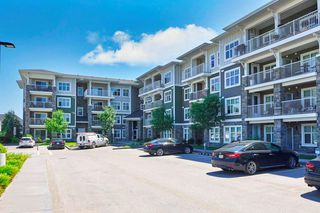 Photo 1: 2206 11 MAHOGANY Row SE in Calgary: Mahogany Apartment for sale : MLS®# C4306416