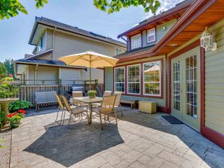 "Photo 13: 3211 REGENT Street in Richmond: Steveston Village House for sale in ""STEVESTON"" : MLS®# R2474532"