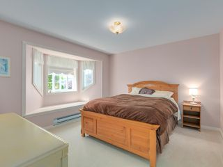 "Photo 23: 3211 REGENT Street in Richmond: Steveston Village House for sale in ""STEVESTON"" : MLS®# R2474532"