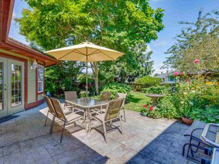 "Photo 12: 3211 REGENT Street in Richmond: Steveston Village House for sale in ""STEVESTON"" : MLS®# R2474532"