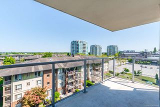Photo 21: 906 5068 KWANTLEN Street in Richmond: Brighouse Condo for sale : MLS®# R2481816