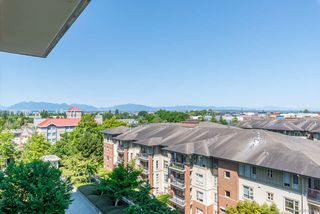 Photo 23: 906 5068 KWANTLEN Street in Richmond: Brighouse Condo for sale : MLS®# R2481816