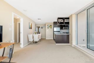 Photo 12: 906 5068 KWANTLEN Street in Richmond: Brighouse Condo for sale : MLS®# R2481816