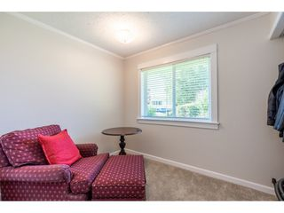 Photo 17: 27347 29A Avenue in Langley: Aldergrove Langley House for sale : MLS®# R2481968
