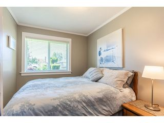Photo 19: 27347 29A Avenue in Langley: Aldergrove Langley House for sale : MLS®# R2481968