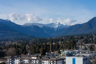 Main Photo: 1201 135 E 17TH Street in North Vancouver: Central Lonsdale Condo for sale : MLS®# R2485154