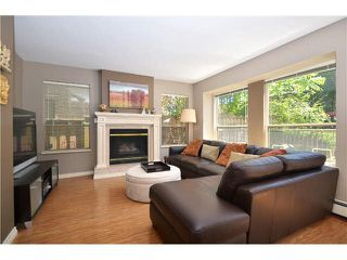 Photo 3:  in Vancouver: Point Grey House for rent (Vancouver West)  : MLS®# AR067