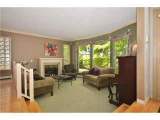 Photo 1:  in Vancouver: Point Grey House for rent (Vancouver West)  : MLS®# AR067