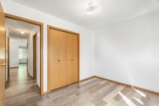 Photo 11: 123 WHITWORTH Way NE in Calgary: Whitehorn Semi Detached for sale : MLS®# A1024408