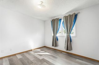 Photo 10: 123 WHITWORTH Way NE in Calgary: Whitehorn Semi Detached for sale : MLS®# A1024408
