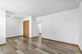 Photo 17: 123 WHITWORTH Way NE in Calgary: Whitehorn Semi Detached for sale : MLS®# A1024408