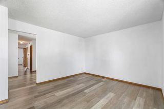 Photo 16: 123 WHITWORTH Way NE in Calgary: Whitehorn Semi Detached for sale : MLS®# A1024408