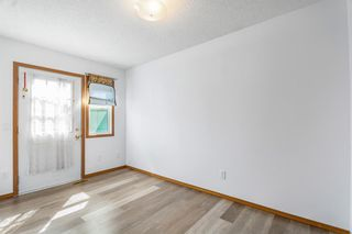 Photo 8: 123 WHITWORTH Way NE in Calgary: Whitehorn Semi Detached for sale : MLS®# A1024408