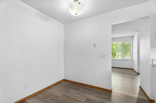 Photo 22: 123 WHITWORTH Way NE in Calgary: Whitehorn Semi Detached for sale : MLS®# A1024408