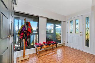 Photo 23: 97 Seagirt Rd in : Sk East Sooke House for sale (Sooke)  : MLS®# 854016