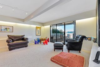 Photo 22: 97 Seagirt Rd in : Sk East Sooke House for sale (Sooke)  : MLS®# 854016