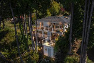 Photo 47: 97 Seagirt Rd in : Sk East Sooke House for sale (Sooke)  : MLS®# 854016
