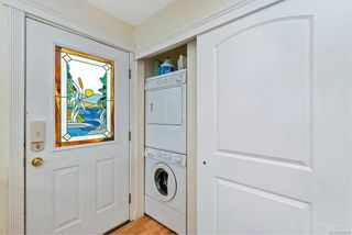 Photo 17: 97 Seagirt Rd in : Sk East Sooke House for sale (Sooke)  : MLS®# 854016