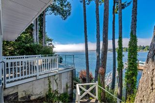 Photo 28: 97 Seagirt Rd in : Sk East Sooke House for sale (Sooke)  : MLS®# 854016