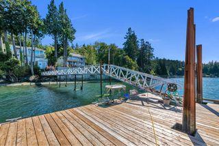 Photo 7: 97 Seagirt Rd in : Sk East Sooke House for sale (Sooke)  : MLS®# 854016