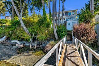 Photo 30: 97 Seagirt Rd in : Sk East Sooke House for sale (Sooke)  : MLS®# 854016