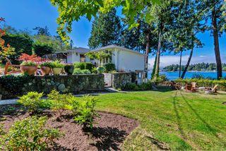 Photo 34: 97 Seagirt Rd in : Sk East Sooke House for sale (Sooke)  : MLS®# 854016