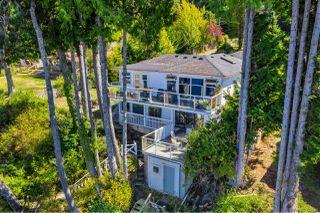 Photo 6: 97 Seagirt Rd in : Sk East Sooke House for sale (Sooke)  : MLS®# 854016