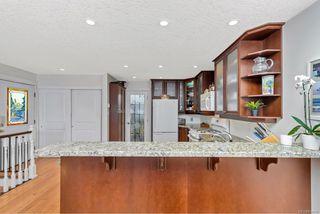 Photo 14: 97 Seagirt Rd in : Sk East Sooke House for sale (Sooke)  : MLS®# 854016