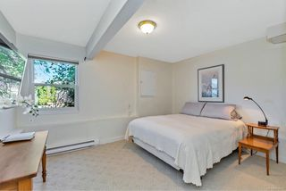 Photo 24: 97 Seagirt Rd in : Sk East Sooke House for sale (Sooke)  : MLS®# 854016