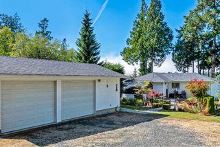 Photo 40: 97 Seagirt Rd in : Sk East Sooke House for sale (Sooke)  : MLS®# 854016