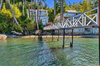 Photo 31: 97 Seagirt Rd in : Sk East Sooke House for sale (Sooke)  : MLS®# 854016