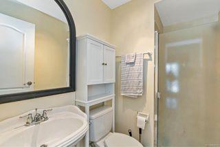Photo 25: 97 Seagirt Rd in : Sk East Sooke House for sale (Sooke)  : MLS®# 854016