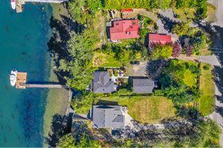 Photo 44: 97 Seagirt Rd in : Sk East Sooke House for sale (Sooke)  : MLS®# 854016
