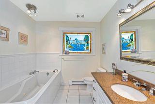 Photo 21: 97 Seagirt Rd in : Sk East Sooke House for sale (Sooke)  : MLS®# 854016