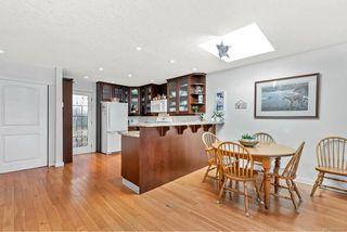 Photo 12: 97 Seagirt Rd in : Sk East Sooke Single Family Detached for sale (Sooke)  : MLS®# 854016