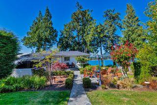Photo 36: 97 Seagirt Rd in : Sk East Sooke House for sale (Sooke)  : MLS®# 854016
