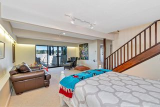 Photo 26: 97 Seagirt Rd in : Sk East Sooke House for sale (Sooke)  : MLS®# 854016