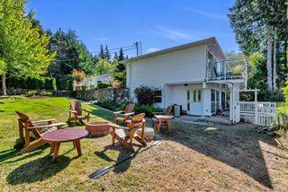 Photo 35: 97 Seagirt Rd in : Sk East Sooke House for sale (Sooke)  : MLS®# 854016
