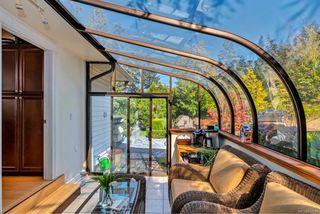 Photo 15: 97 Seagirt Rd in : Sk East Sooke House for sale (Sooke)  : MLS®# 854016