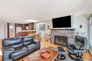 Photo 13: 97 Seagirt Rd in : Sk East Sooke House for sale (Sooke)  : MLS®# 854016