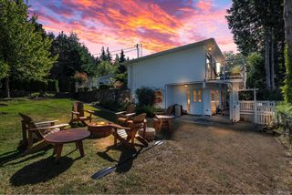 Photo 46: 97 Seagirt Rd in : Sk East Sooke House for sale (Sooke)  : MLS®# 854016