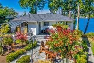 Photo 2: 97 Seagirt Rd in : Sk East Sooke House for sale (Sooke)  : MLS®# 854016