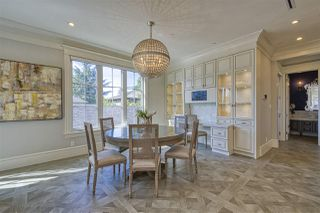 Photo 13: 4281 PINE Crescent in Vancouver: Shaughnessy House for sale (Vancouver West)  : MLS®# R2493497