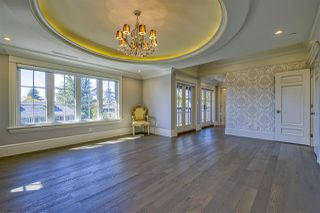 Photo 20: 4281 PINE Crescent in Vancouver: Shaughnessy House for sale (Vancouver West)  : MLS®# R2493497
