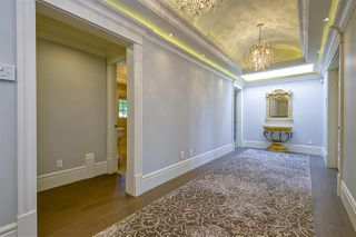 Photo 18: 4281 PINE Crescent in Vancouver: Shaughnessy House for sale (Vancouver West)  : MLS®# R2493497