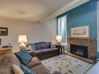 """Photo 12: 44 6871 FRANCIS Road in Richmond: Woodwards Townhouse for sale in """"Timberwood Village"""" : MLS®# R2495957"""