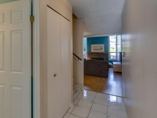"""Photo 3: 44 6871 FRANCIS Road in Richmond: Woodwards Townhouse for sale in """"Timberwood Village"""" : MLS®# R2495957"""