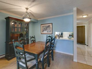 """Photo 14: 44 6871 FRANCIS Road in Richmond: Woodwards Townhouse for sale in """"Timberwood Village"""" : MLS®# R2495957"""
